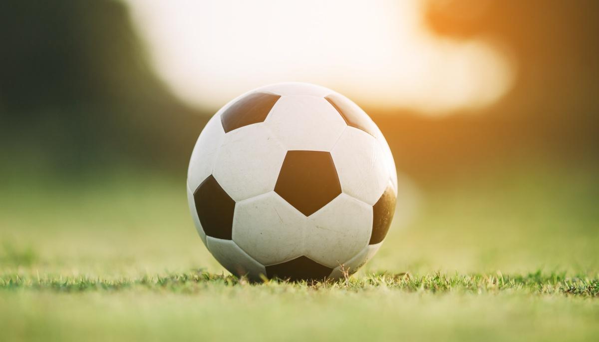 Rahmenterminkalender der Männer für die Saison 2020/2021 steht