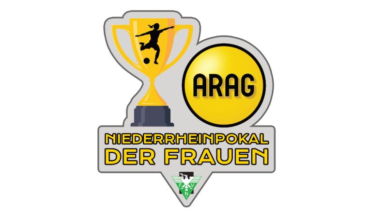 Niederrheinpokal Ergebnisse
